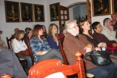 Konferencja Bytów, 18.11.2009