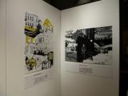 promocja-i-wystawa-002