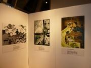 promocja-i-wystawa-004