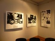 promocja-i-wystawa-005