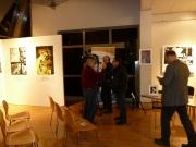 promocja-i-wystawa-008