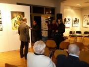 promocja-i-wystawa-011