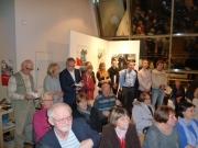 promocja-i-wystawa-016