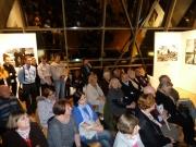 promocja-i-wystawa-023