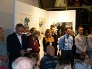 promocja-i-wystawa-024