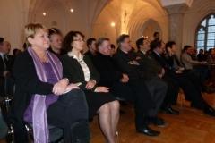 XI Gala rozdania nagród imienia Lecha Bądkowskiego